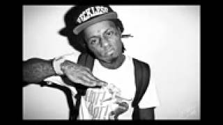 Lil Wayne   Sure Thing Instrumental