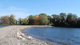 preview picture of video '24 Long Meadow East  Harbor Island Grand Isle VT'