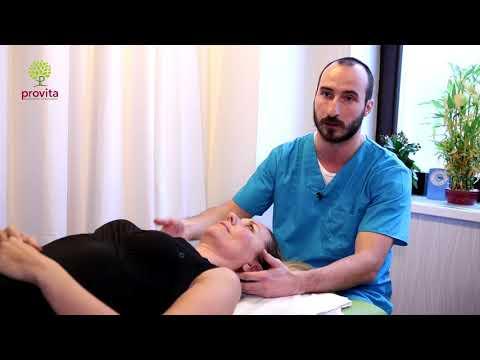 Don în injecții pentru dureri articulare
