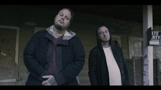 Jelly Roll & Lil Wyte Demons (Official Video)