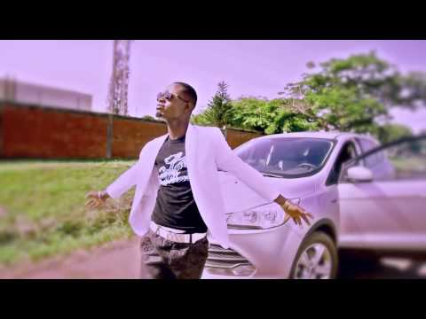 Psalm Ebube - Gb'ope Mi [Official Video]