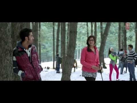 Download hai free songs deewani yeh movie indian jawani