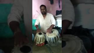 Vainkat T Rathod Gayak Banjara Mp Hodalur Tanda Alanad Gulabarga