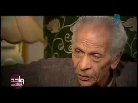 89b5ec9884f8a قصيدة مصر يامه يا بهية - أحمد فؤاد نجم
