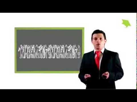 Derecho Administrativo - Derecho