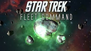 Star Trek Fleet Command Quick Tips & Tricks - Самые лучшие видео