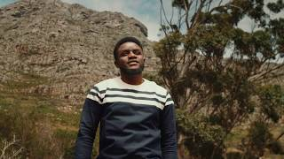 RELIABLE   JIMMY D PSALMIST (OFFICIAL VIDEO)