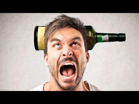Гипноз от алкоголизма метод довженко