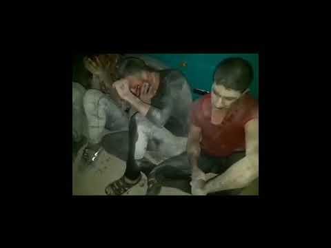 В МВД прокомментировали самосуд над молодыми людьми в Самарканде