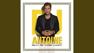 Welcome to My Home (DJ Antoine vs Mad Mark 2k13 Radio Edit)