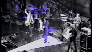 You Am I - I Make You Happy - Live 1996