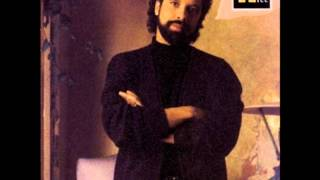 I Never Thought That I Could Love - Dan Hill
