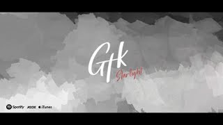 My Hero - GTK [ OFFICIAL AUDIO ] lyrics