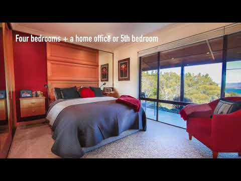mp4 Real Estate Jindabyne, download Real Estate Jindabyne video klip Real Estate Jindabyne