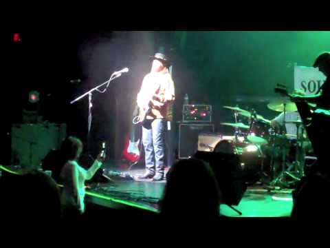 Soul to Soul The UltimateTribute to Stevie Ray Vaughan.mov