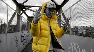 Sitek - Syzyf (prod. Got Barss) [Official Video]