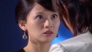 Fated To Love You | 命中注定我愛你 - Episode 14 [VOSTFR]