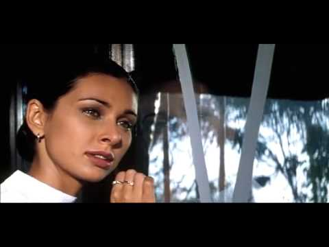 Kasoor (2001)