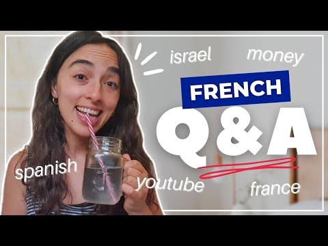 Site de rencontre translation