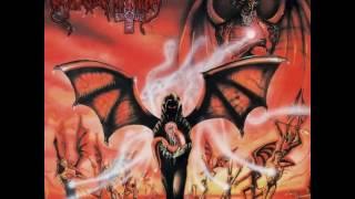Necromantia - Black Mirror