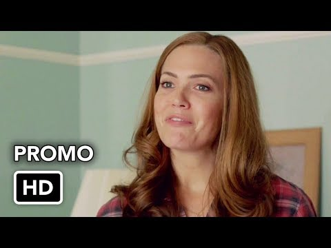This Is Us 4.05 (Preview)