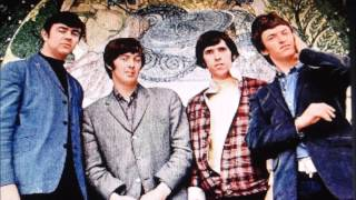 "spencer  davis  group      ""somebody help me""      2016 new mix."