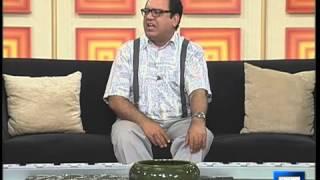 Dunya News-Hasb-e-Haal-13-06-2014