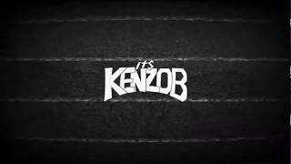Koomz   Pretty One   (Freestyle) Kenzo Genesis