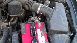 Nissan fried tcm no start issue - VidInfo