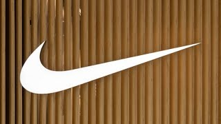 Nike responds to Michael Avenatti arrest: We 'will not be extorted'
