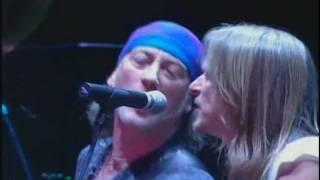 Sometimes I feel like screaming - Deep Purple  (HQ)