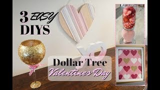 Dollar Store Valentines Diy Free Online Videos Best Movies Tv