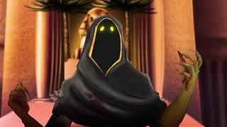 VideoImage1 Legend of Keepers: Return of the Goddess