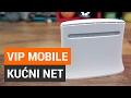Vip Mobile Kućni net