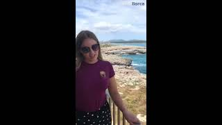 Video Urban Villa on Mallorca Cap d'Olla