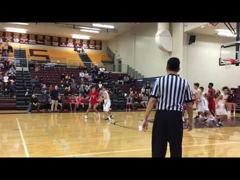 Video: Critical turnover