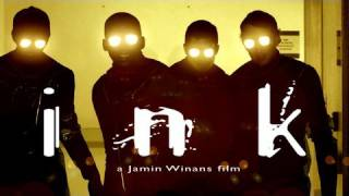 Ink Official Trailer 2