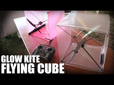 flite-test--glow-kite--flying-cube