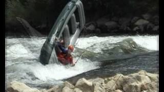 preview picture of video 'Neckarwellenspaß'