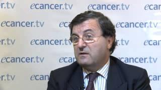 Dr.Emilio Vicente - Hospital Sanchinarro, Madrid, España - Emilio Vicente López
