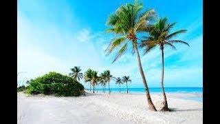 Куба. Случайный рай