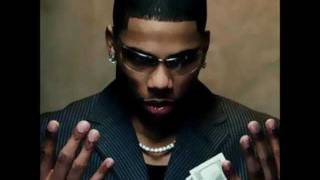 Dem Boyz - Nelly