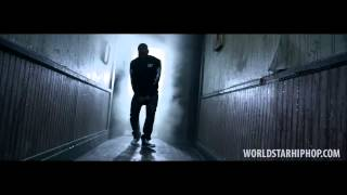 """The Game """"Bigger Than Me"""" (Official Video HD)"""