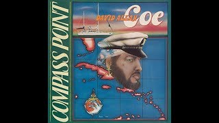 Loving You Comes So Natural by David Allan Coe from his album Compass Point from 1979