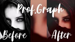 Ucuz grafik ve photoshop tasarımı hizmetleri sunulur.
