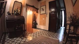 Video del alojamiento La Casona Albaida