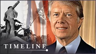 Best Laid Plans (Great Military Blunders Documentary) | Timeline
