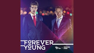 Forever Young (Radio Edit)