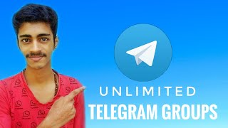 telegram group link malayalam - TH-Clip