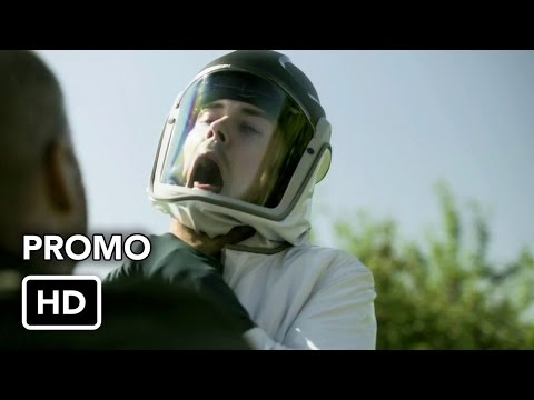 Helix 2.02 (Preview)